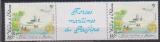 miniature WALLIS ET FUTUNA      N°  444 A   NEUF SANS CHARNIERE (12/15 )