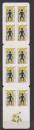 miniature WALLIS ET FUTUNA      N°  CARNET  C645  NEUF SANS CHARNIERE (12/15 )