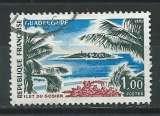 miniature FRANCE N° 1646 °