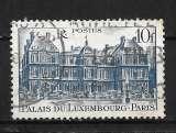 miniature Année 1946 : Y. & T. N° 760 °