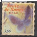 miniature FRANCE        N°  3246   ( 3 )     OBLITERE