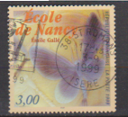 miniature FRANCE        N°  3246   ( 4 )     OBLITERE