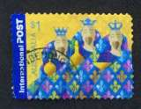 miniature Australie 2004 YT 2282