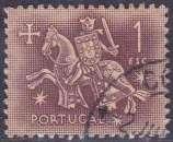PORTUGAL 1953 OBLITERE N° 779