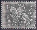 PORTUGAL 1953 OBLITERE N° 782