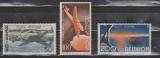 miniature REUNION     N°  PA 42/44  NEUF AVEC CHARNIERES      (08/16 )