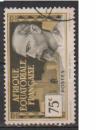 miniature A E F           N°  48    ( 3 )    OBLITERE             ( 11/16 )