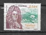 miniature FRANCE  N° 4031 °