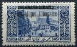 GRAND-LIBAN  _  Y & T :   N°  97  *  -   Cote  :   11,00  €