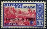 miniature ININI  _  Y & T :  N°  13  *  -   Cote  :   6,00  €