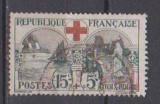 miniature FRANCE   N°  156   ( 2 )           OBLITERE    VENDU A 15 % DE LA COTE !!!