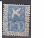 miniature FRANCE   N°  294  (1)      OBLITERE    VENDU A 15 % DE LA COTE !!!