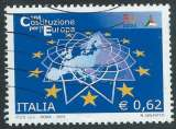 Italie - Y&T 2746 (o)
