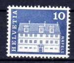 miniature Suisse ** Zum 413