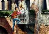 VERONA : Roméo et Juliette