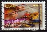 miniature France - N° 4098 obl