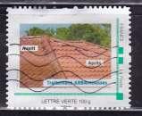 miniature France - 2017 -  traitement toiture