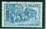 miniature 1749 année 1973
