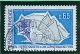 miniature 1788 année 1974