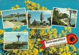 miniature 85 ILE DE NOIRMOUTIER multivues Paradis des mimosas multi vues  Vues de l' Ile des Mimosas