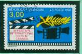 miniature 3040 oblitéré 1996