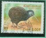 miniature 3360 oblitéré 2000