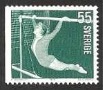 miniature SUEDE 1972 N° 718 Neuf Réf. 9951