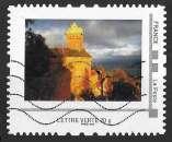 France - Montimbramoi (o) - Site touristique
