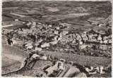 miniature cpsm 64 Saint-Laurent de la Cabrerisse Vue panoramique prise en avion
