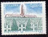FRANCE 2006  OBLITERES  NO 3881