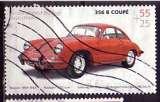 miniature RFA 2003  Y&T  2190  oblitéré
