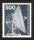 miniature BERLIN 1975 N° 471 * * Neuf. Réf. 10753