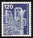 miniature BERLIN 1975 N° 467 * * Neuf. Réf. 10755