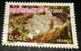 miniature france oblitéré - 2007 - Y&T n° 4097