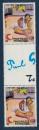 miniature POLYNESIE     N°   346 A     NEUF SANS CHARNIERE