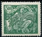 miniature TCHECOSLOVAQUIE  _   Y & T  :  N°   180  *  -  Cote  :  13,00  €