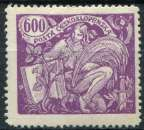 miniature TCHECOSLOVAQUIE  _   Y & T  :  N°   181  *  -  Cote  :  18,00  €