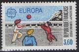 miniature Europa - Jeux d'enfants - Jeu de balle