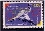 miniature Année 1997 : Y. & T. N° 3111 **