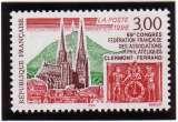 miniature Année 1996 : Y. & T. N° 3004 **