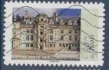 miniature FRANCE 2015 : yt 1119 Oblitéré/Used # Architecture Renaissance Château de Blois