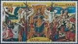 miniature Grèce - Y&T 1416 à 1418** - MNH