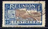 miniature RÉUNION - 63° - RADE DE SAINT DENIS