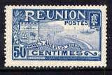 miniature RÉUNION - 93* - RADE DE SAINT DENIS
