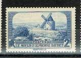miniature 1936 - YT 311** MNH