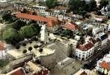 miniature VERDUN : Vue aérienne du Monument de la Victoire - Photo véritable