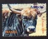 FRANCE 2009 OBLITERE  N° 4374