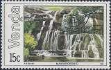 miniature Afrique du Sud - Venda - Y&T 43** - MNH