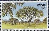 miniature Afrique du Sud - Venda - Y&T 63** - MNH