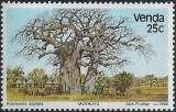 miniature Afrique du Sud - Venda - Y&T 65** - MNH